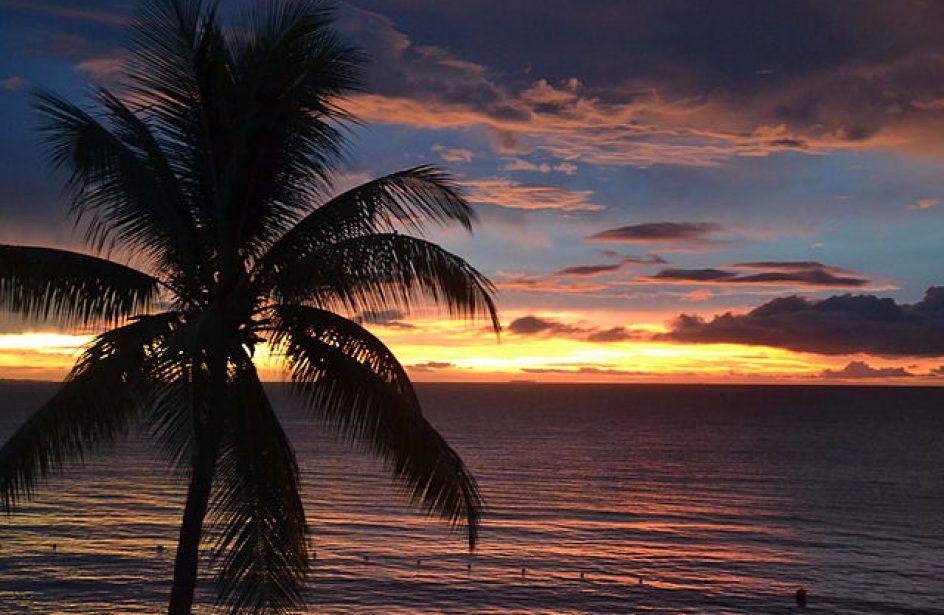 Fiji Government Yet to Release Bauxite Royalties