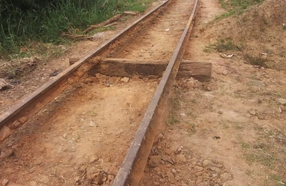Government Increases Security At Ransacked Bauxite Mine In SW Ghana
