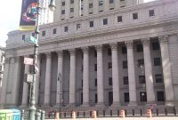 Glencore Wins Ruling In Long-Running Federal Antitrust Case