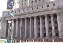 Federal Court Judge Dismisses Aluminium Antitrust Litigation Against Glencore, et al.