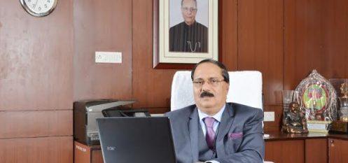 India's Nalco to Diversify to Weather the Aluminium Downturn