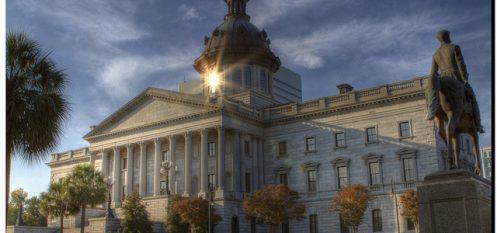 Legislator Not Hopeful for Success of Deal Saving Century's Mount Holly Plant