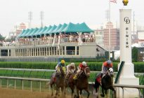 Novelis To Collect Aluminium Beverage Cans At Kentucky Derby For Habitat For Humanity