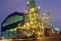 Spike In Alumina Prices Hammer Alba's Bottom Line In 2018
