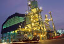 Alba Tops 1 Million Metric Tons In Aluminium Sales In 2018
