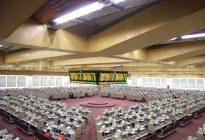 Chalco Turns In Second Straight Profitable Quarter