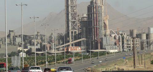 Iran Seeks US$10 Billion to Revive Domestic Aluminium Industry