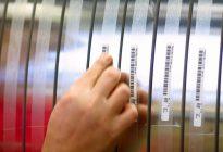 EU Set to Take Trump Aluminium Tariffs to the WTO: European Aluminium
