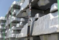 Aluminium Market Update: Improved Conditions For Smelters, But Challenges Remain