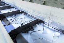 Audi Hungaria To Launch Aluminium Closed Loop Project Next Year