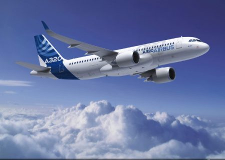 Arconic Lands Five-Year, US$1 BN Supply Contract with Airbus