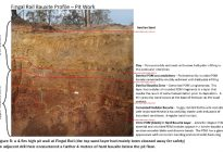 ABx Increases Bauxite Estimate at Fingal Rail by Over Five Times