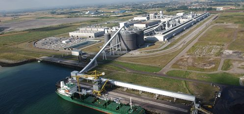 GFG Promises Legal Action Against AIP To Regain Dunkirk Aluminium Smelter