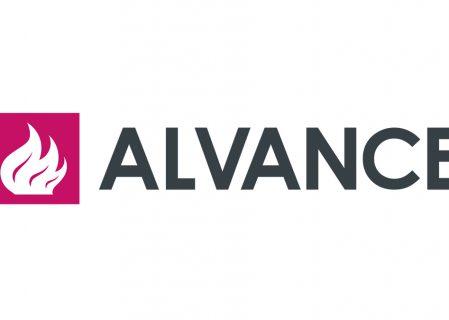 GFG Alliance Groups Aluminium Assets Into Paris-Based Firm ALVANCE
