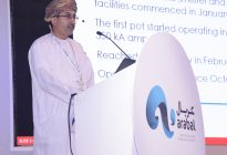 Stellar Speaker Line-Up and Content-Rich Agenda Await ARABAL Delegates