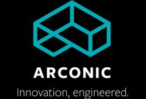 Arconic Sees Sales Jump By 19 Percent In Third Quarter
