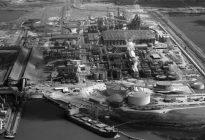 Sherwin Alumina to Close Texas Refinery