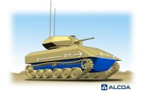 Alcoa Announces Partnership with US Army to Develop Lightweight Vehicle Technology