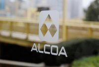 Alcoa Recognized As Aluminium Industry Sustainability Leader By S&P Global