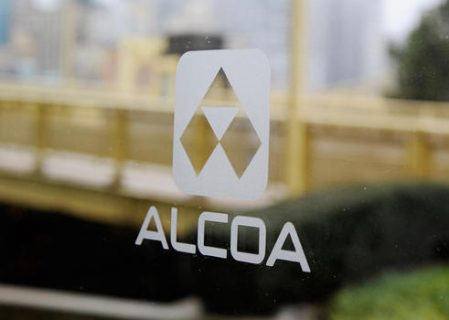 Alcoa Revamps Operating Model