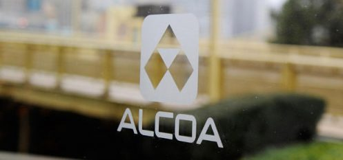 Weak Alumina And Aluminium Prices Hinder Alcoa's Profitability In Q2