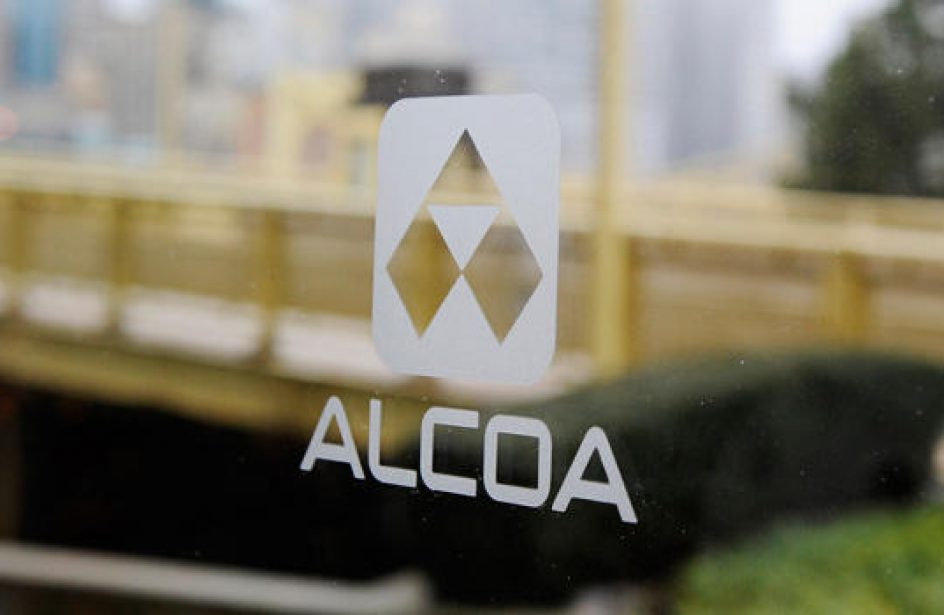 Alcoa Begins Process For Layoffs At Spanish Aluminium Smelter