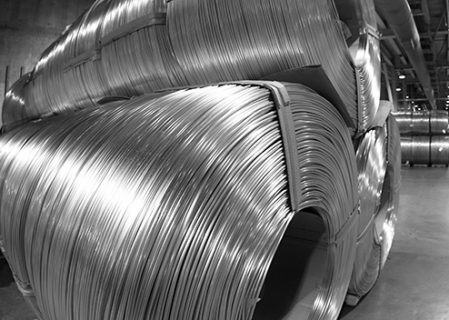 ASI's Certification Of Alcoa Plants On Four Continents Opens Door To Offering Of Certified Sustainable Aluminium