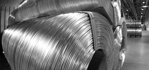Rise In Aluminium Prices Boost Alcoa's Q3 Numbers Above Market Expectations
