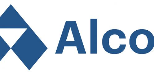Alcoa Realigns Company Into Aluminium, Alumina, Bauxite Business Units