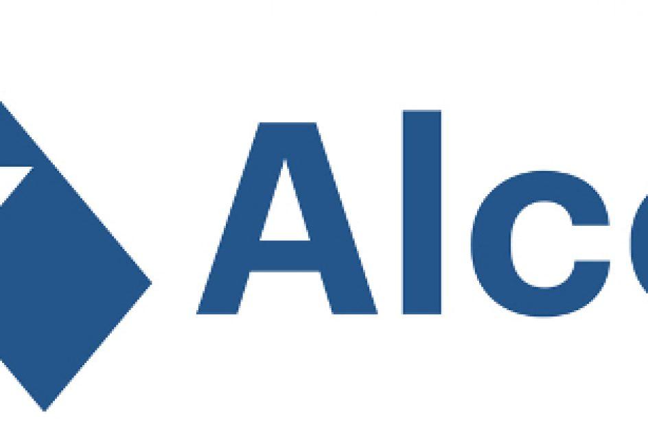 Alcoa Realigns Company Into Aluminium, Alumina, Bauxite Business Units