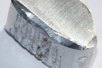 Apple Buys First Carbon-Free Aluminium From Alcoa-Rio Tinto Joint Venture Elysis