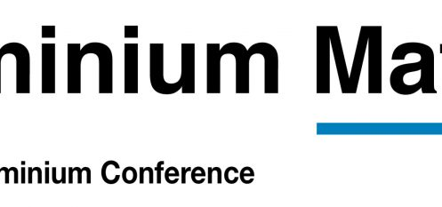 CRU World Aluminium Conference – Free Webinar