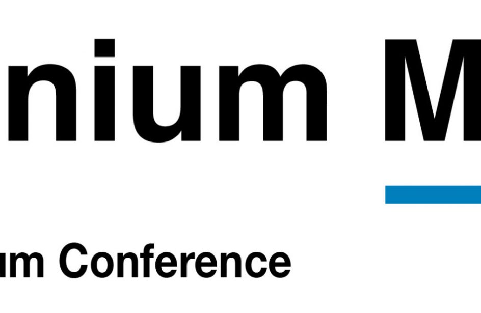 CRU World Aluminium Conference – Free Webinar