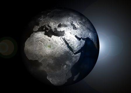 Global Aluminium Production Falls To 5.25 Million Metric Tons In June