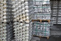 Over One-Third Of LME's Aluminium Stored In ISTIM's Warehouses In Malaysia