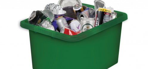 Alupro Launches New Website To Promote Recycling In The United Kingdom And Beyond