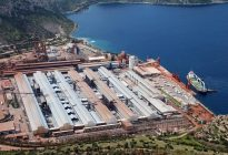 No threat of closure for South East Europe's smelters in near future