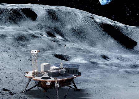 Constellium Meets With US Congressional Delegation To Promote Aluminium Usage In Space Program