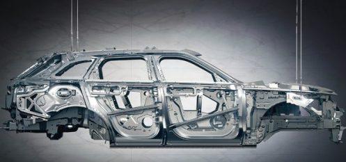 British Tech Consortium Garners £9.6 MM to Develop Process for Economical Rapid-Forming of Aluminium Alloys