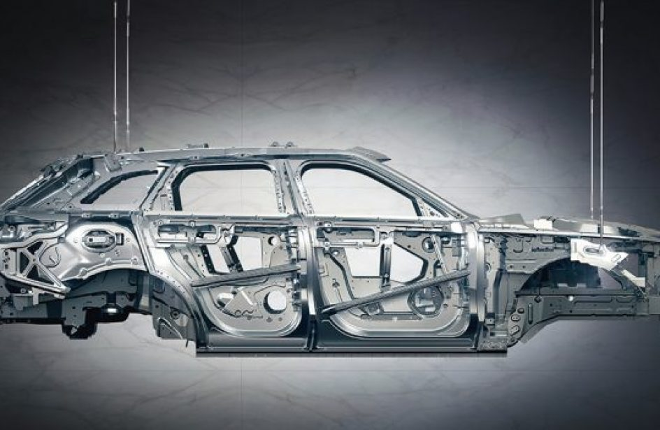 British Tech Consortium Garners £9.6 MM to Develop Process for Economical Rapid-Forming of Aluminium Alloys