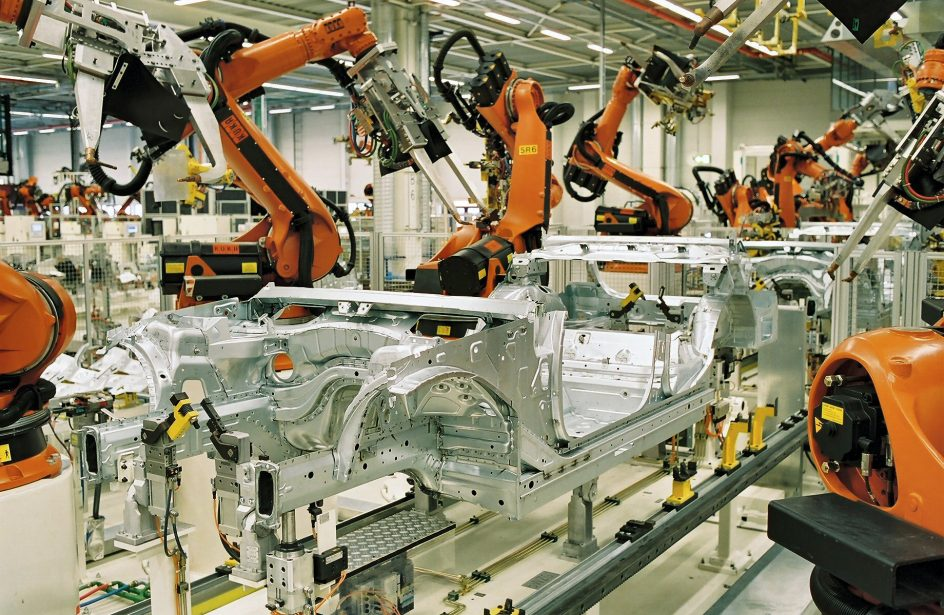 Will Indian auto manufacturers shift gears to aluminium?