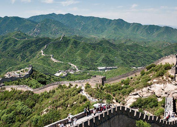Smelter Restarts Push China's May Aluminium Production Up By 2.1 Percent