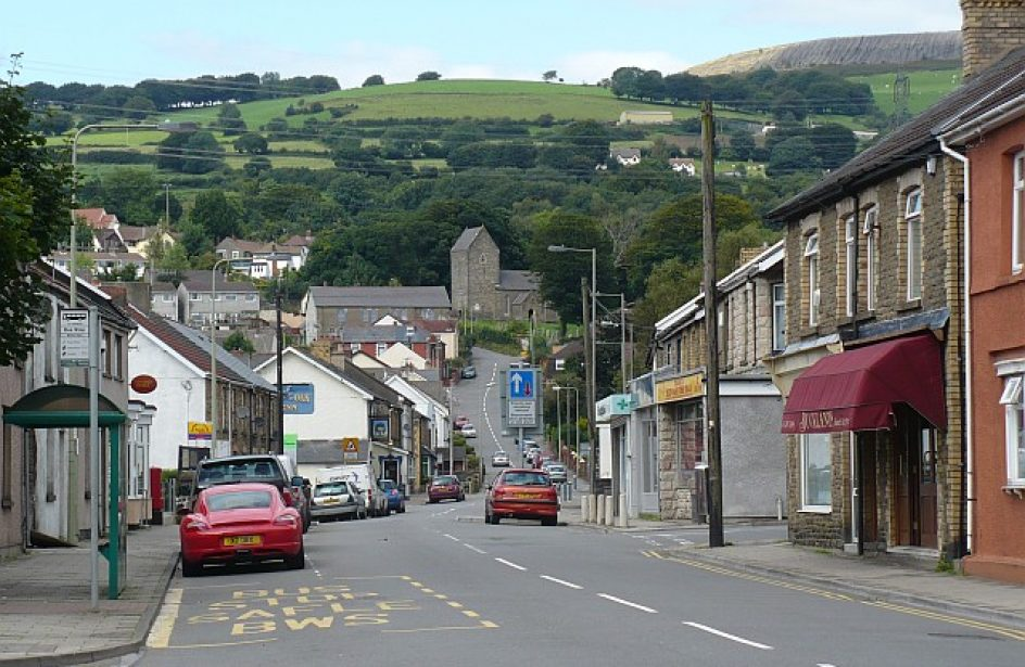 Sapa to Restart Aluminium Extrusion Plant in Wales