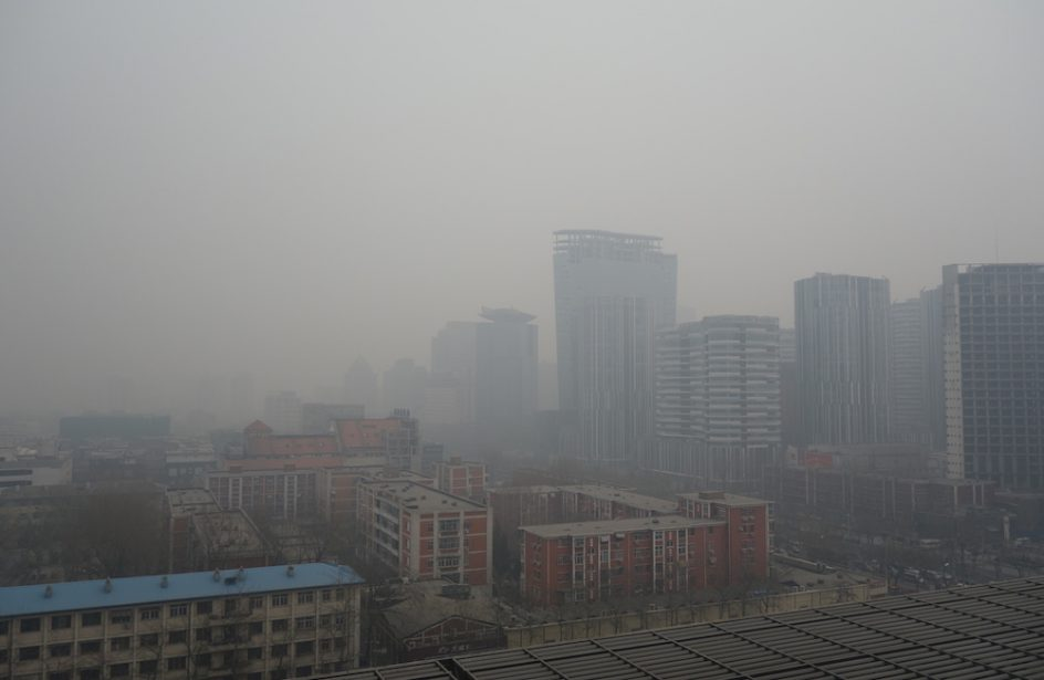 Beijing Blasts Shandong Government For Failures In Limiting Runaway Aluminium Capacity