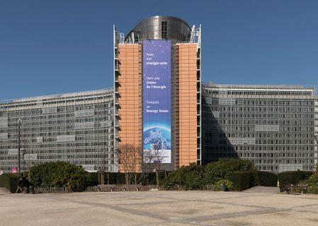 Europe's Aluminium Industry May Back EU Action Against China's Subsidies: Gerd Götz