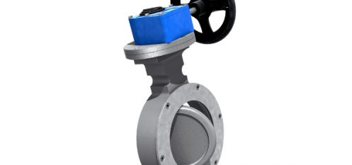 South African Firm Develops First Domestically-Manufactured Specialty Aluminium Valve