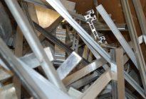 Kripke Enterprises Acquires Mid South Aluminum