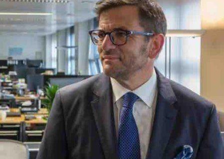 Rusal Names New Export Sales Director