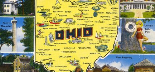 Ohio's US Senators Call for WTO Action Against Chinese Aluminum Firms