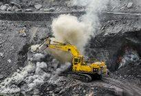 Coal Shortages Burning Out India's Aluminium Producers